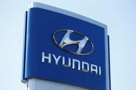 Hyundai Motor Company Hyundai Motor S S Korean Union Votes To
