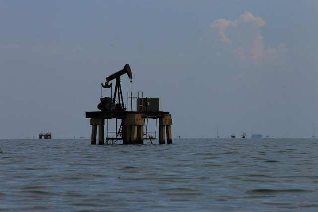 Saudi Aramco plans to change Asia crude oil price formula