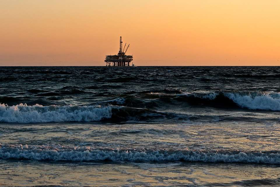 oil prices: Explorers resume oil, gas search as prices perk up ...