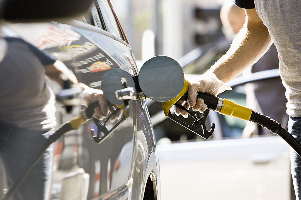 Woolworths Group: Woolworths Group enters 15-year fuel supply deal with  Caltex Australia, Energy News, ET EnergyWorld