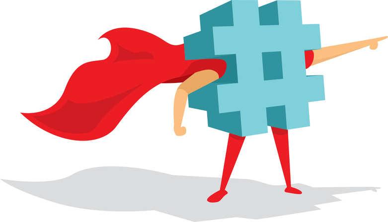 Twitter Advertiser Index: Honor, Incredible India, Samsung, Motorola, Jack  Ryan Amazon