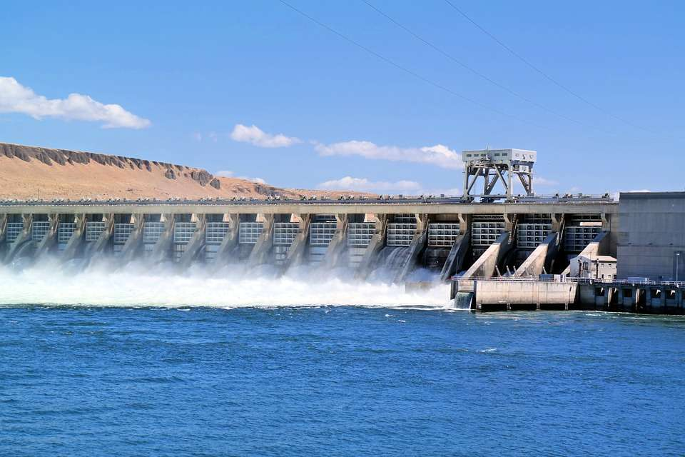 india bhutan reaffirm commitment to hydropower cooperation energy
