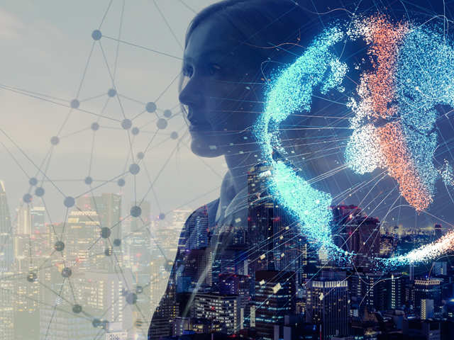 Understanding the AI doctor