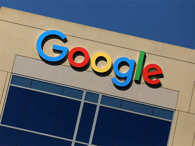 Google commits $25M YouTube-specific investment to improve the news experience