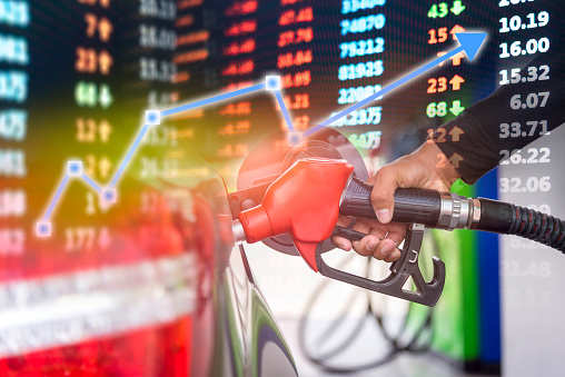 Petrol price: Petrol, diesel prices increase for the seventh time in  current month, Energy News, ET EnergyWorld