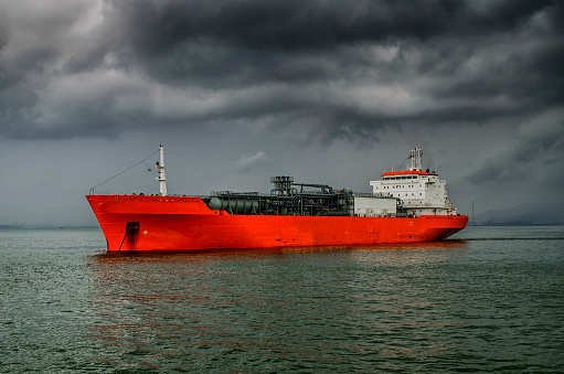 India oil imports: Iraq topples Saudi Arabia to become