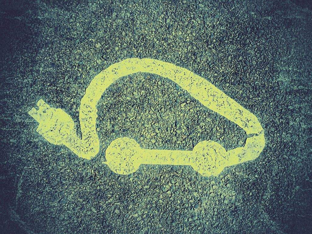 electric vehicles: Electric vehicles could lift UK peak