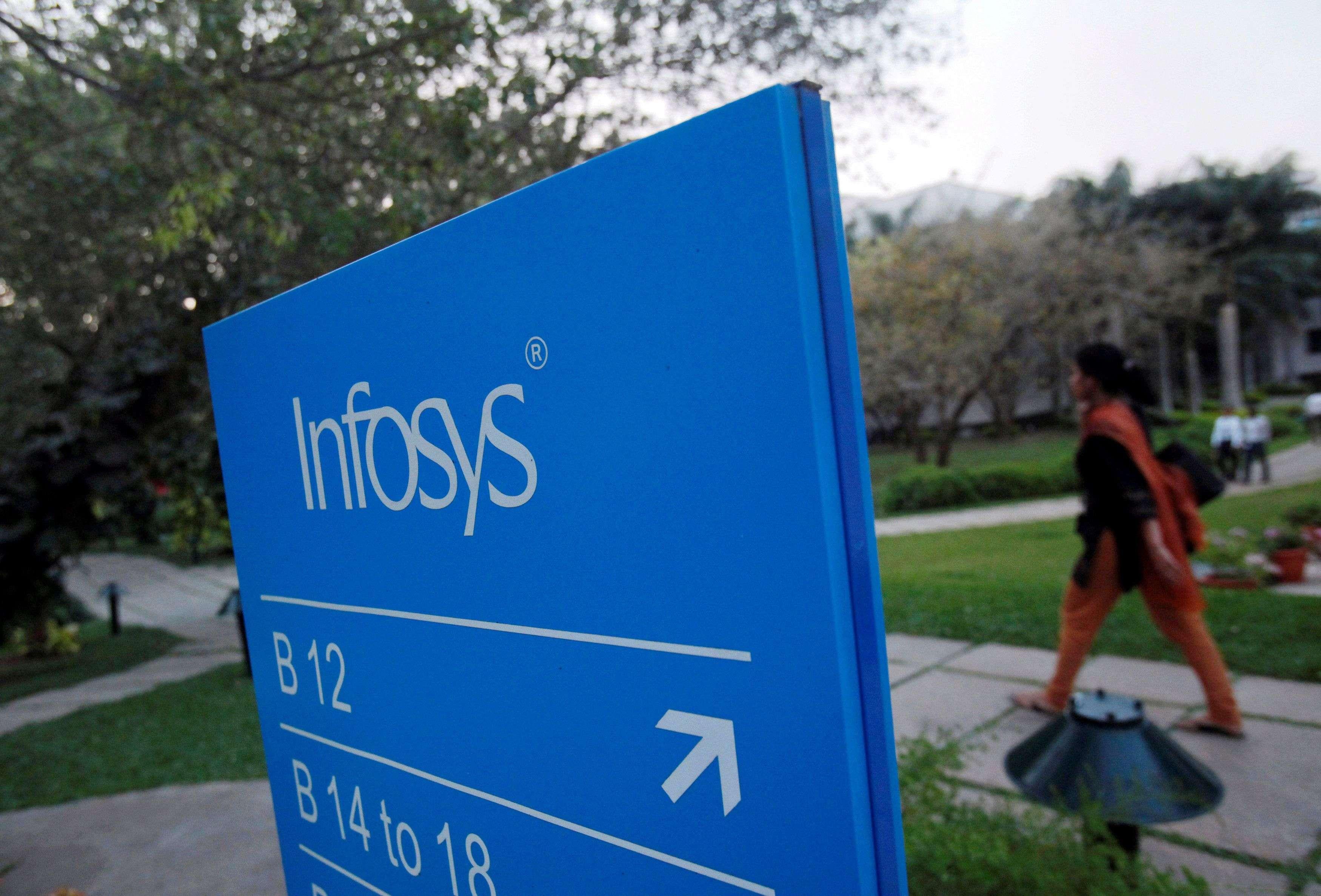 10 takeaways from Infosys' Q1 earnings: Panaya pain and a surprise bonus