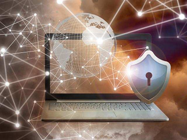 Fortinet integrates next gen firewall to gain traction in SD