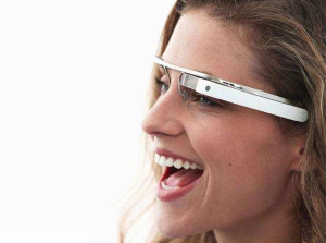 How Google Glass-based solutions can empower autistic people in India