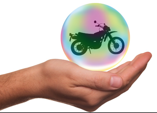 The Bike Insurer >> Idv Opinion Why Consider Idv At The Time Of Buying Renewing Bike