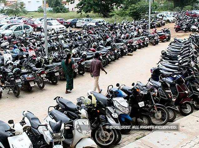 Hero Moto, Bajaj Auto & TVS tank on fear of cut-throat price war in 2-wheeler space