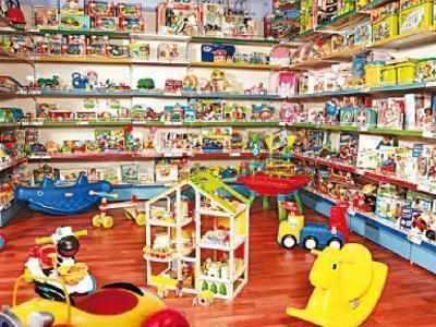 Marvel Marvel Sales Help Hasbro Soothe Toys R Us Headache Retail