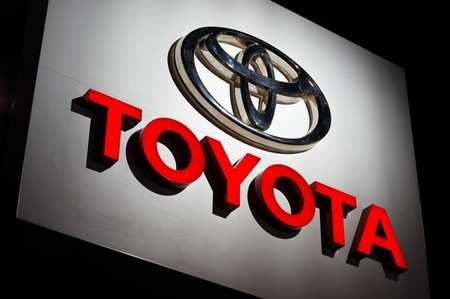 toyota: Toyota plans to expand production, shrink cost of