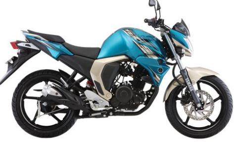 Yamaha Motor Company Asci Pulls Up Yamaha India For Misleading Advertisement Auto News Et Auto