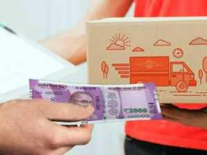 9b7900ccffa Cash on Delivery  Here s why Cash on Delivery is not illegal in ...
