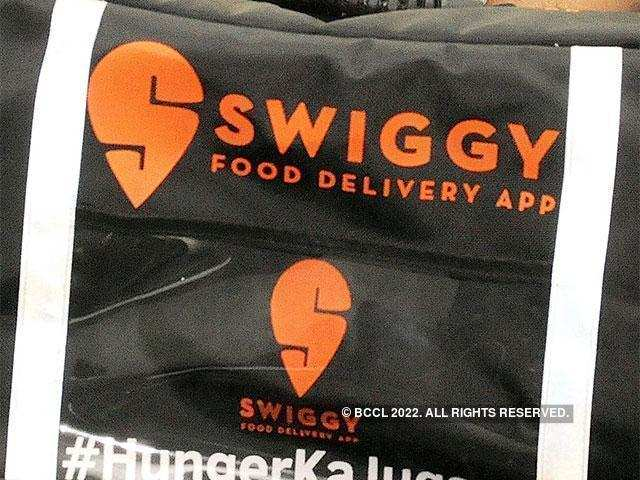 Swiggy follows Zomato's steps, rolls out paid subscription service Swiggy Super
