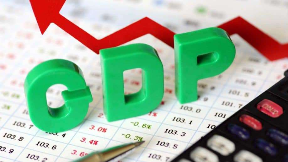 Image result for Indian gdp