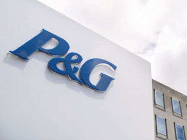 Pg Cci Approves Pgs Stake Acquisition In Merck Ltd Retail News