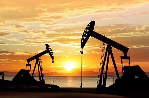 Baker Hughes: GE's Baker Hughes wins contract for oilfield