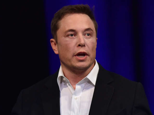 Elon Musk accused of fraud in lawsuits over tweets of going-private proposal