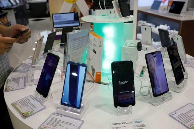 Image result for smartphones shop