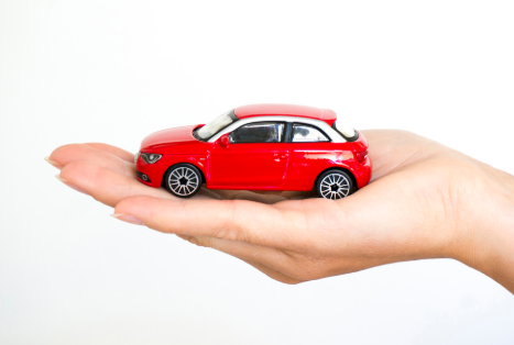 insurance add-ons: Opinion: 5 Car Insurance Add-On's You