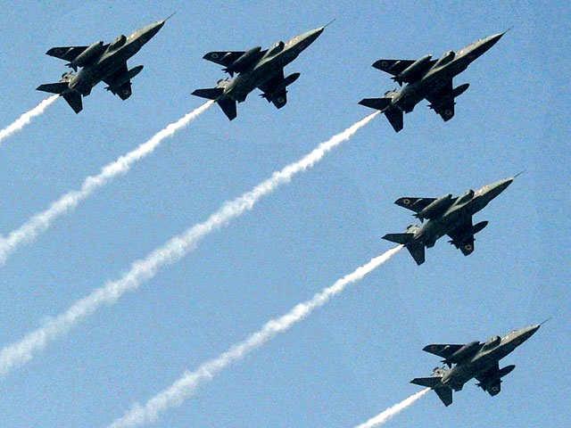 Aero India should continue in tech city Bengaluru, say experts