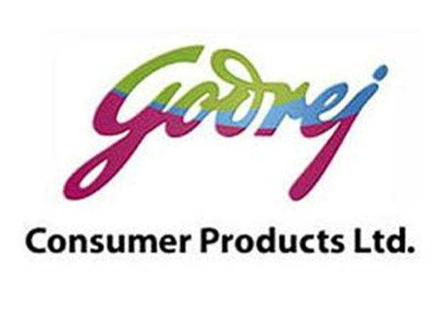 Godrej Consumer Products Limited: GCPL expects 25-40% sales growth from  newly launched products, Retail News, ET Retail