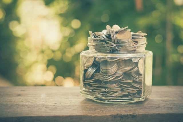EazyDiner raises Rs 41 crore in Series B funding