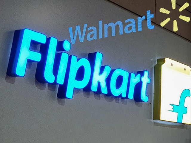 walmart flipkart deal walmart closes 16bn flipkart acquisition