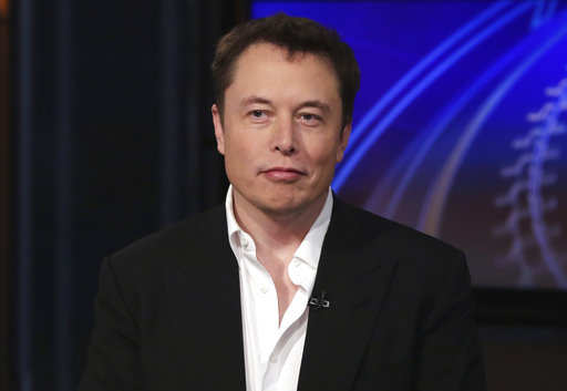 Tesla slashes spending, and may add to its troubles