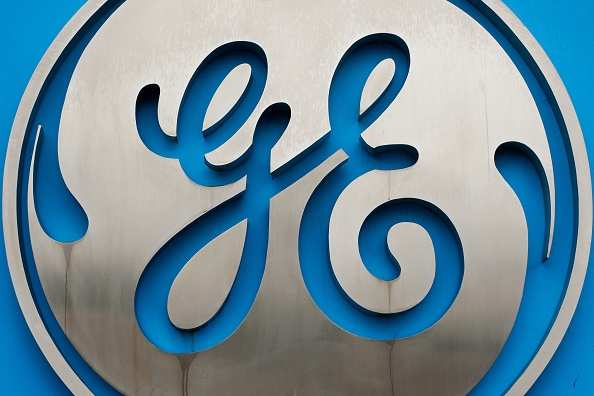 GE: GE Power India to shut Gujarat manufacturing plant from