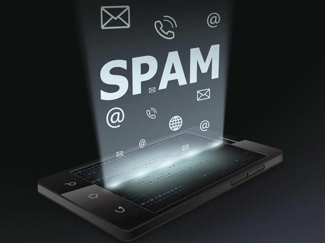 Tech Mahindra partners Microsoft to curb spam calls