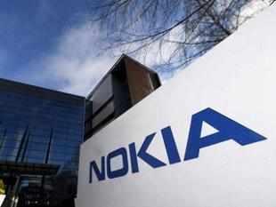 Nokia secures 500 million euro EU loan for 5G development