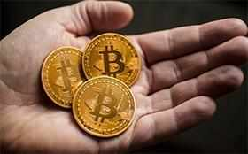 Cryptocurrency tycoons will soon find out how rich they really are