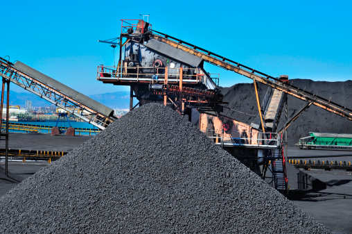India may import 62 million tonnes Coal this fiscal, says India Ratings