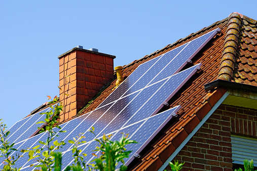 solar tender: MP's RESCO tender attracts over 31 bidders for 35 MW