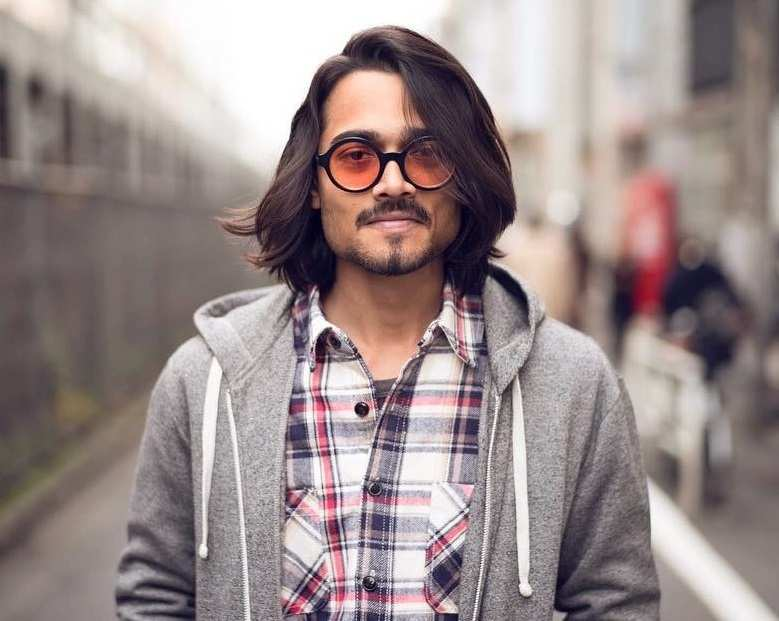 Electronic gadgets brand Mivi ropes in YouTuber Bhuvan Bam as its new brand ambassador, Marketing & Advertising News, ET BrandEquity