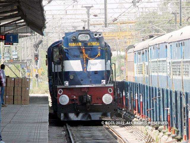 Where is my train: Google, Xiaomi among investors lining up