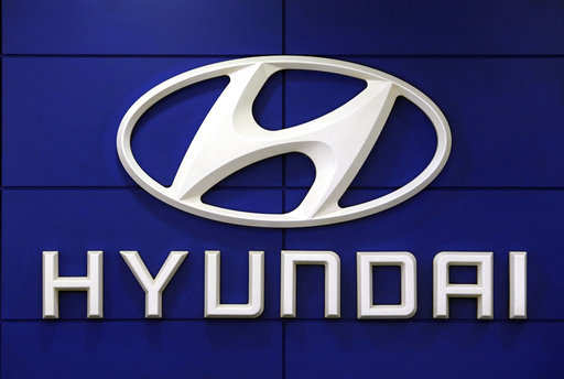 ... Hyundai To Ship China Made Cars To Southeast Asia Amid Erratic Sales  Recovery