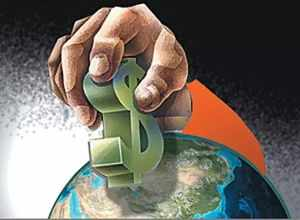 Tiger Global to step up investments in Indian startup ecosystem