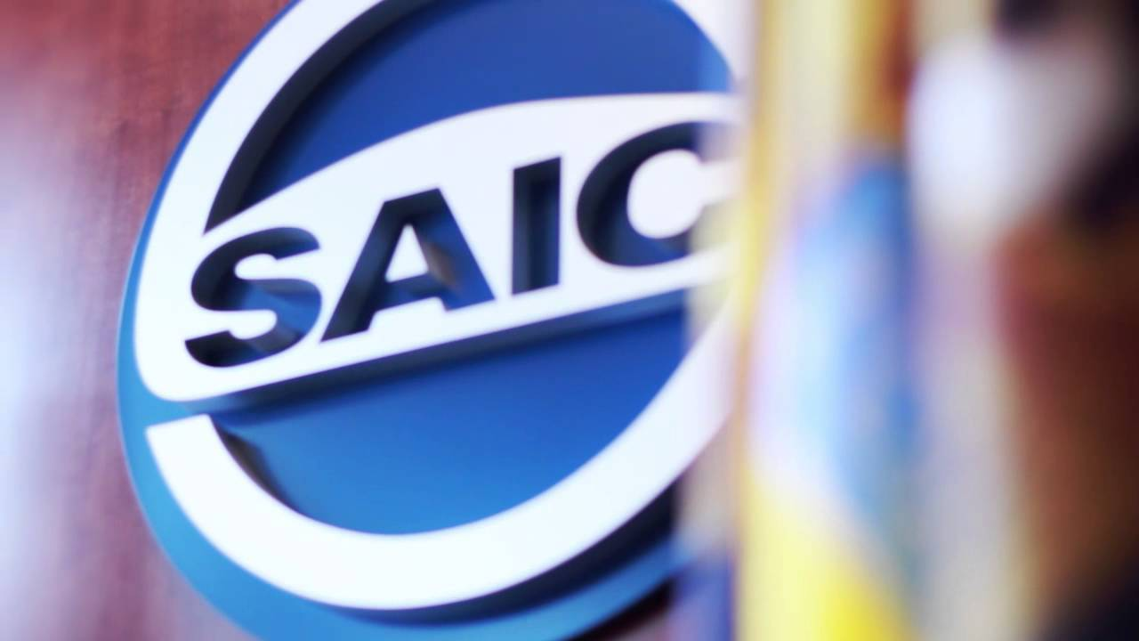 SAIC Motor: China's SAIC Motor to invest USD 500 mn in India
