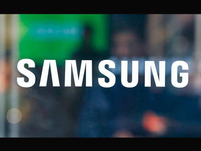 Samsung, Micromax, Oppo, Honor seek mandatory testing deadline
