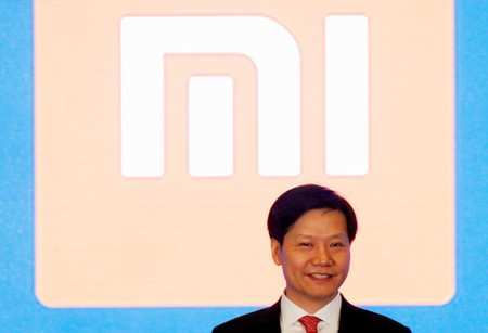 Xiaomi to rejig businesses & creates new management jobs aimed at CEO succession planning