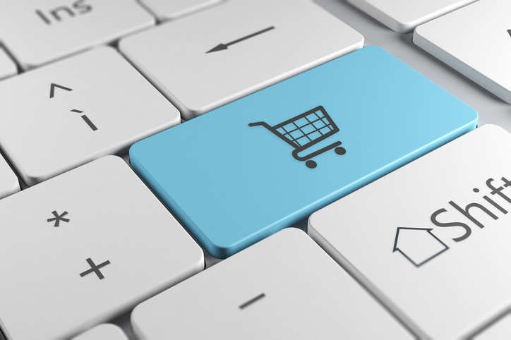 cait calls for early introduction of e commerce policy marketing