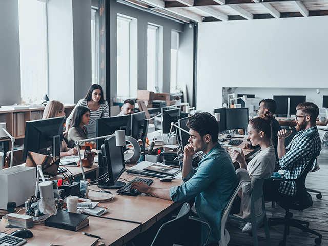 Jobs: Old skills like Java, Cobol still see demand even as