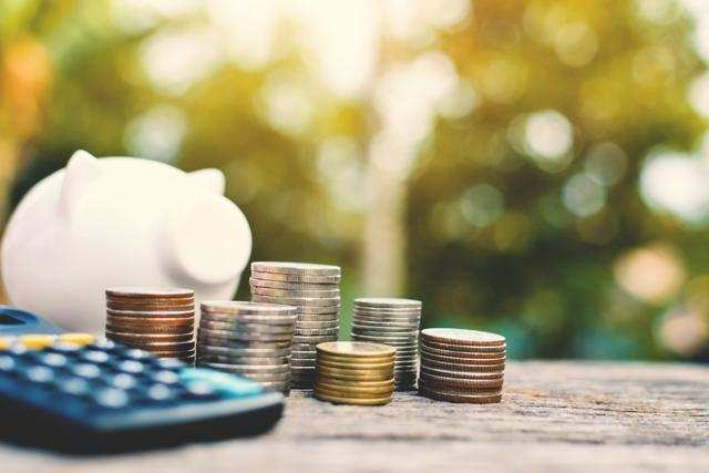 UiPath: UiPath raises $225M Series C funding led by CapitalG