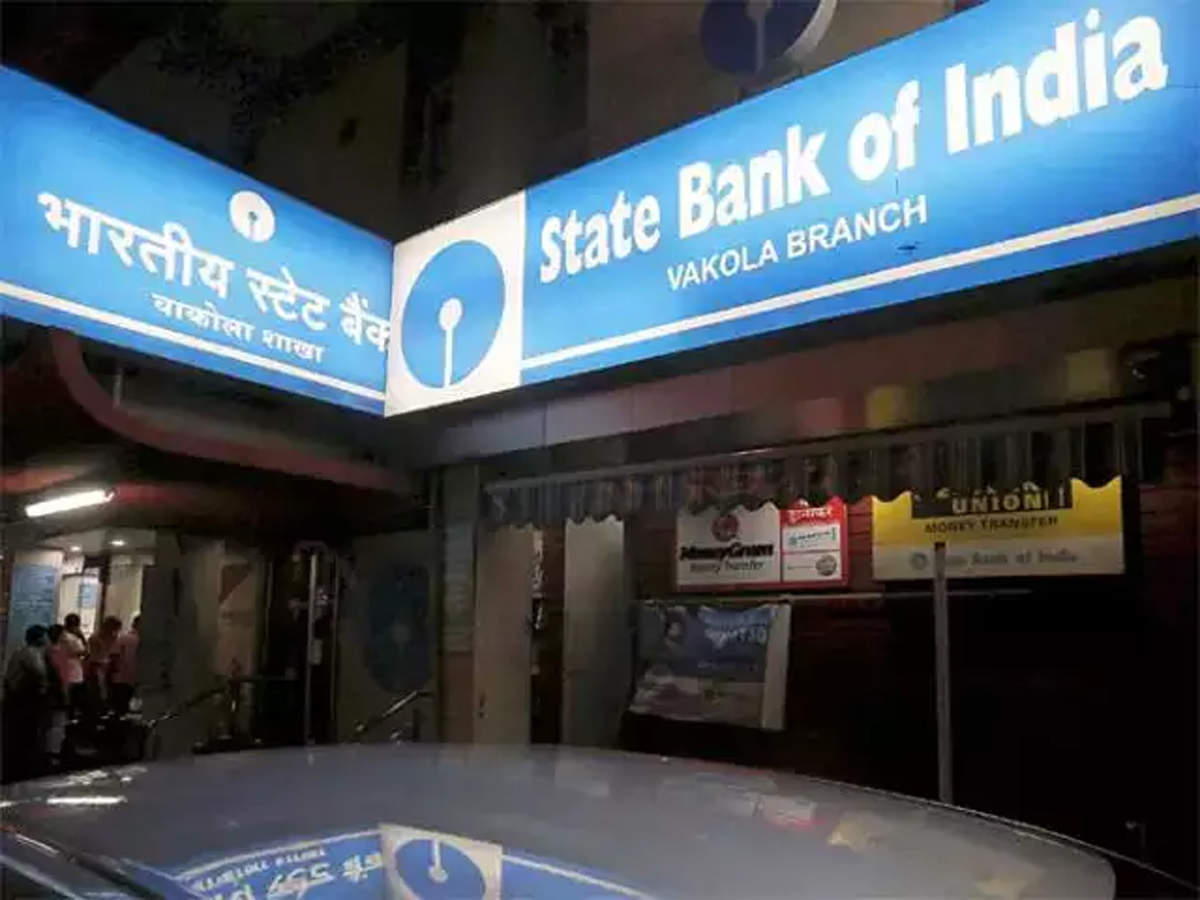 npa in sbi In this video we have discussed the essay on rising problem of npa in banks this essay is very important for sbi po 2017, watch this video till the end 1)essay on merger of banks for sbi po.