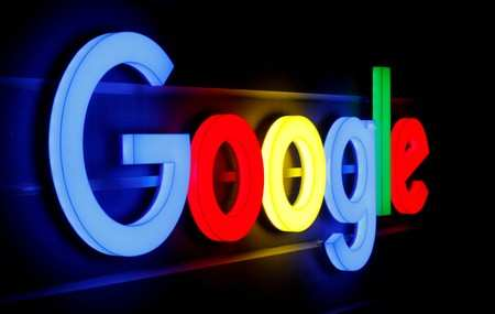 google: Google looking to future after 20 years of search